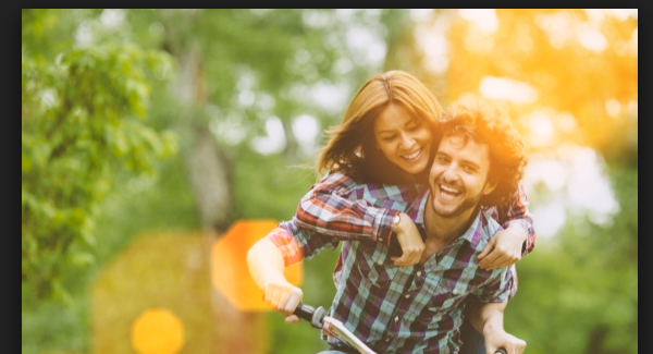 Healthy Marriage Quiz | How Happy Good Is Your Marriage?
