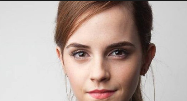 Do you Really know Emma Watson?