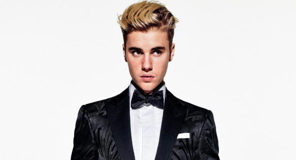 How Much Do you Know Justin Bieber? Quiz