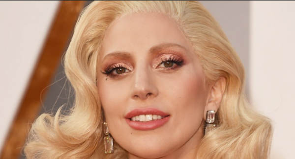 How Much Do you Know about Lady Gaga? Quiz