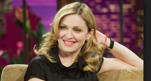 How Much Do you Really Know about Madonna? Quiz