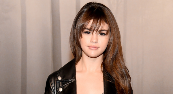 How Much Do You Know About Selena Gomez? Quiz