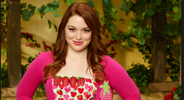 How much do you know about Jennifer Stone? Quiz