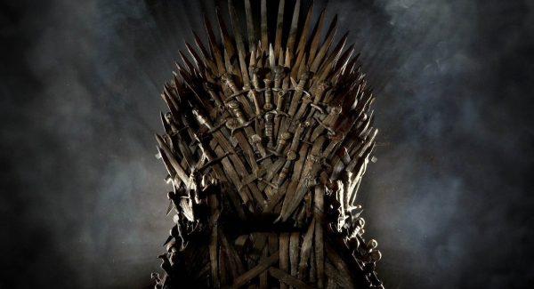 Do You know Game Of Thrones? Quiz