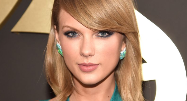 This Is The Ultimate Hardest Taylor Swift Trivia Quiz.