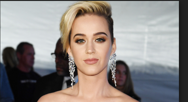 How Much Do You Know About Katy Perry? Quiz