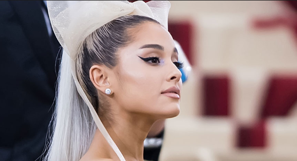 How Much Do You really Know About Ariana Grande? Quiz