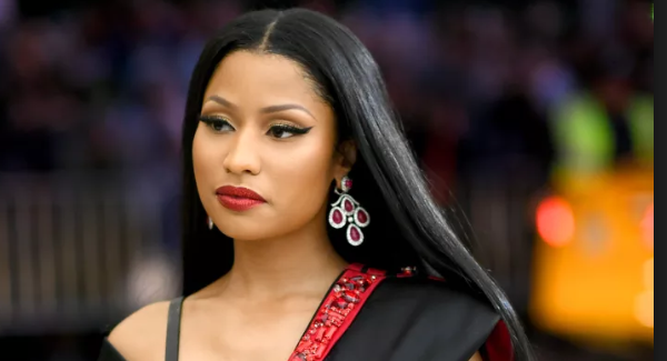 How Much Do You Know About Nicki Minaj? Quiz