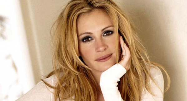 How Much Do You Know About Julia Roberts? Quiz