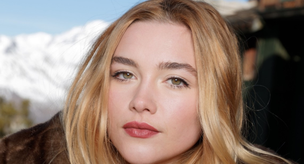 How Much Do You Know About Florence Pugh? Quiz