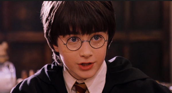 Do you Really know about Harry Potter? | Harry Potter Quiz