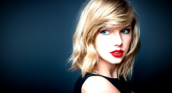 How well do you know your favorite singer- Taylor Swift? 10 Quiz Questions