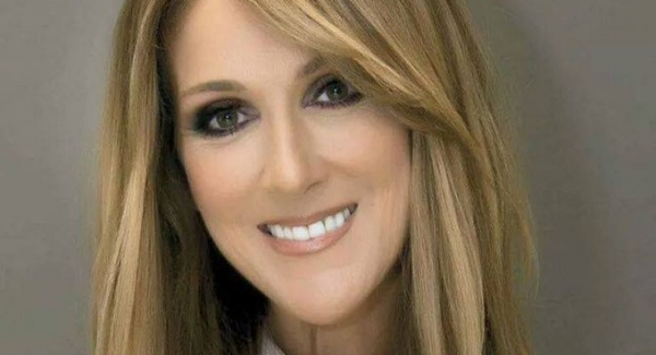 How well you know your favorite singer Celine Dion?