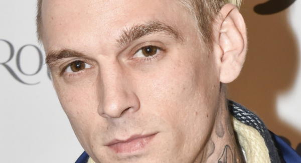 How well do you know Aaron Carter?