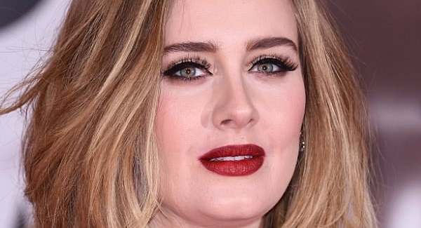 How well do you know Adele? Answer the top 15 quiz questions to test your knowledge