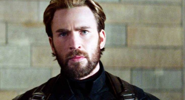 Test your knowledge about Chris Evans.