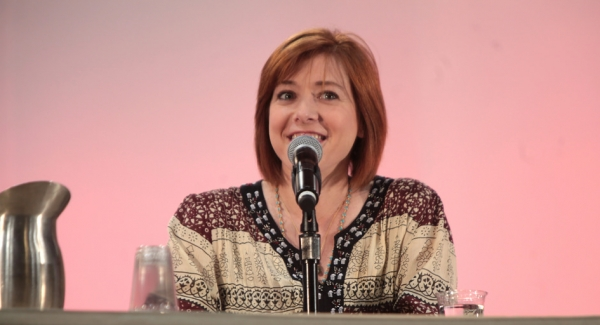 How much you know about Alyson Hannigan?