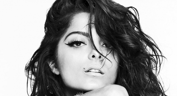 How Well Do you Know Bebe Rexha? Quiz