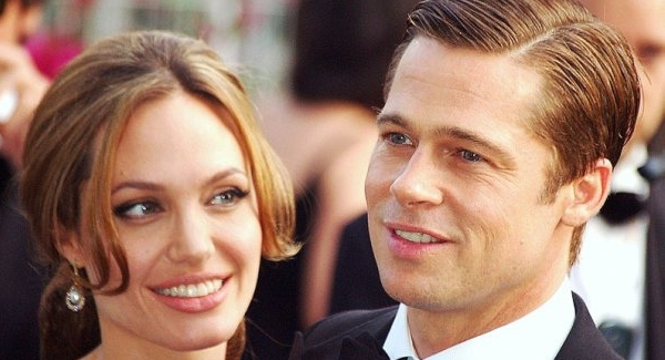 How much you know your favourite Brad Pitt?