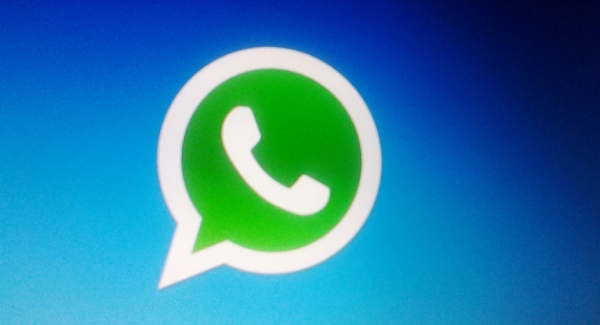 How big you have been a fan of WHATSAPP?