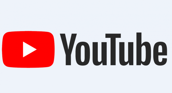 How many of you have been using YouTube?