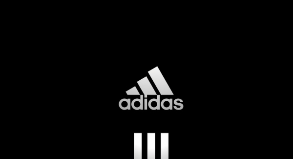 How well you know your favorite brand ADIDAS?