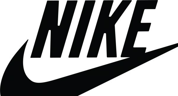 How well you know about famous brand Nike?