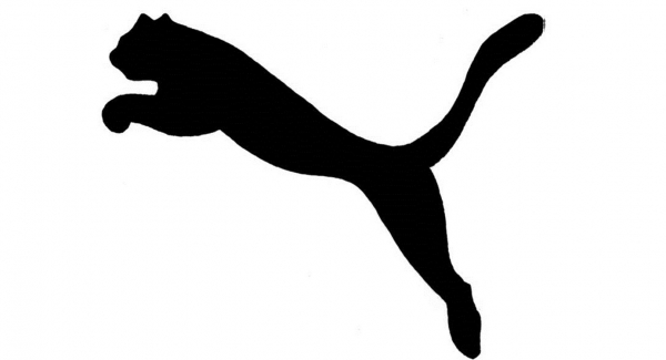 How well you know of Famous athletic brand PUMA?