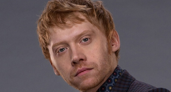 How well you know your favourite Rupert Grint?
