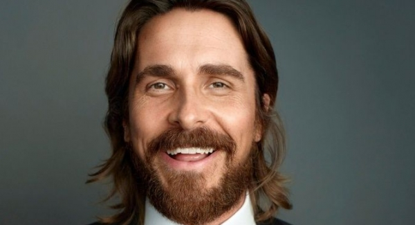 How well you know about Christian Bale?