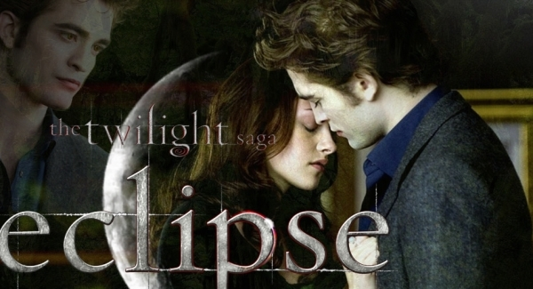 How well do you know the 5 movies about vampires based upon the books by Stephenie Meyer?