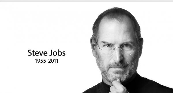 How well you know of Steve Jobs? | Steve Jobs Quiz