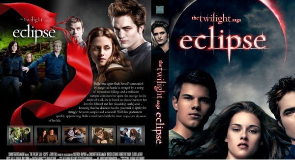 How much you have a vast knowledge about the famous werewolf vampire movie TWILIGHT?