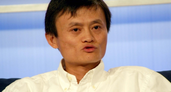 How much details you know about JACK MA - The most succesfull entrepreneur?