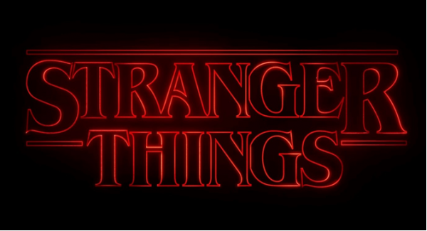 Stranger Thing Quiz | How attentively have you watched the STRANGER THINGS?