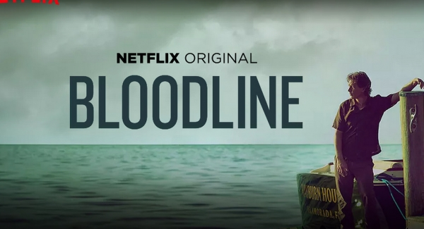 How much you know about Bloodline?