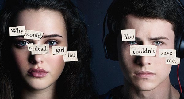13 Reasons Why Cast, Clay, Hannah, Jessica, Bryce, Zach, Tyler, Justin, Tony Netflix series Quiz