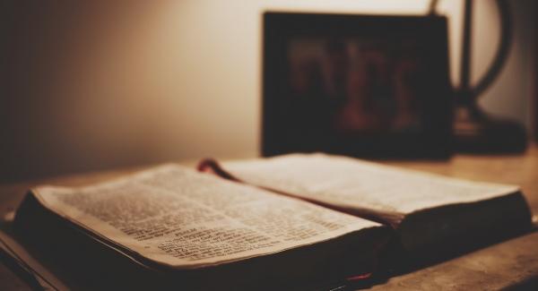 Quiz: How spiritual are you? Spiritual Level Quiz