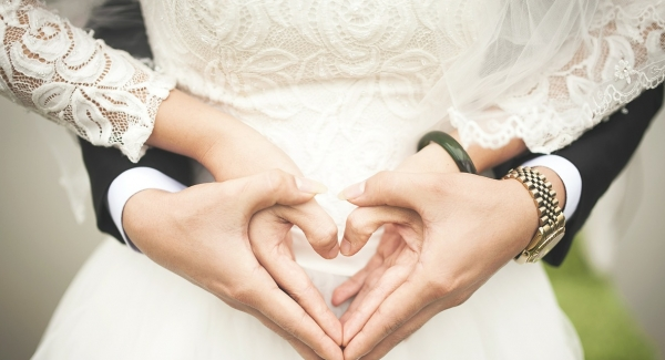 How Much Should I Spend on Wedding? Quiz
