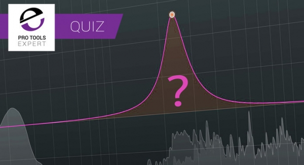 Frequency Quiz | Frequency Physics Quiz