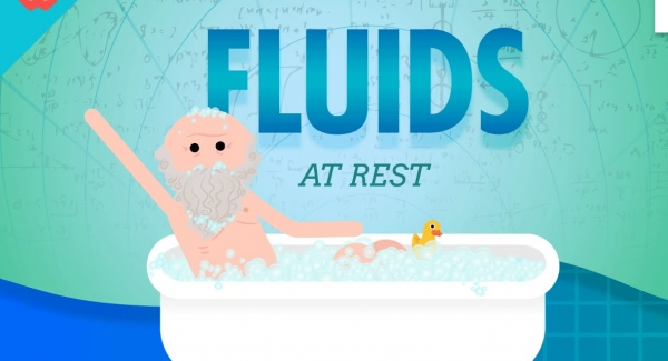 Grade 8 Fluids