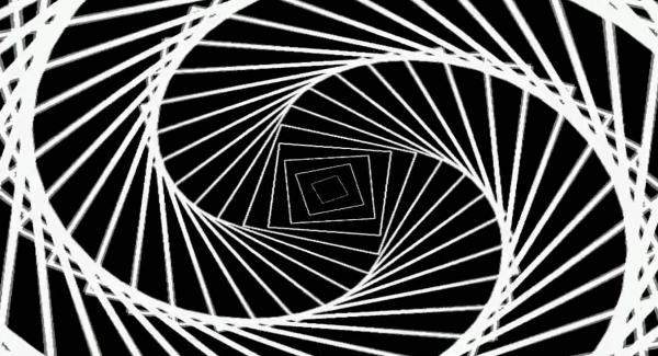 Geometric Knowledge Quiz