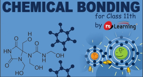 Chemical Bonding Quiz - Check Knowledge of Chemical Bonding