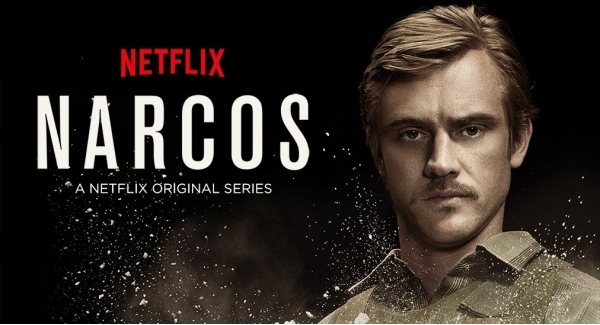 Narcos Quiz | How much you know One of the best NARCOS NETFLIX Test