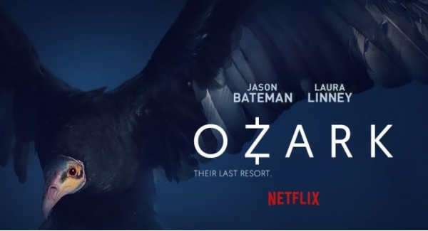 How well do you know about Netflix series OZARK