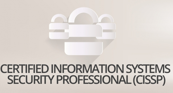 CISSP Certified Information Systems Security Professional Quiz