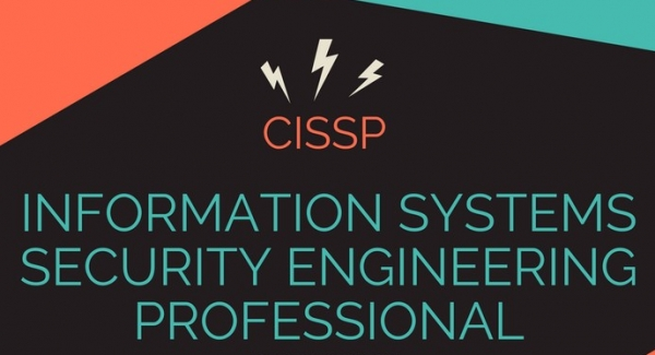 CISSP - ISSEP Information Systems Security Engineering Professional Quiz