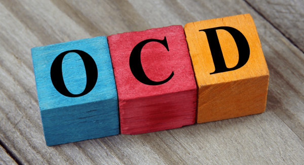 OCD Quiz | Are you suffering from OCD?  | do i have ocd quiz