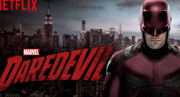 Daredevil Quiz | How well do you know 'Daredevil'? Quiz