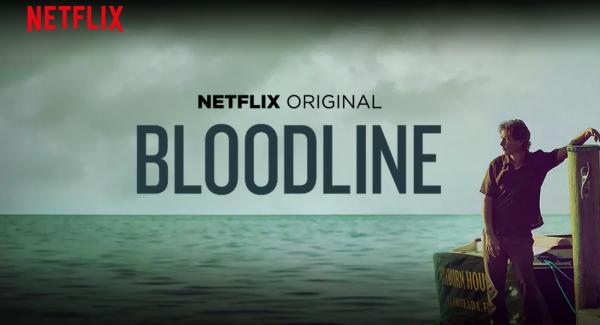 So you are a true Bloodline Fan? Trivia